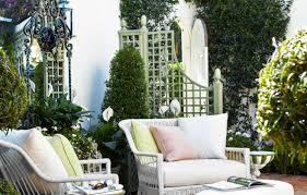 Best Patio Furniture Sets Patio U0026 Pergola Patio Ideas Best Patio Furniture Sets And
