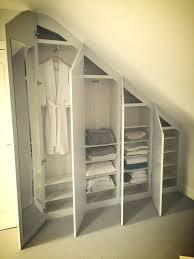 Loft Bedroom Ideas The 25 Best Dormer Bedroom Ideas On Pinterest Attic Conversion