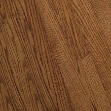 fulton 2 1 4 low gloss by bruce hardwood flooring