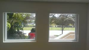 roller shades for an office or storefront manufacturers of