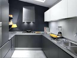 minimal kitchen design minimalist kitchen design gray color idea for minimalist kitchen