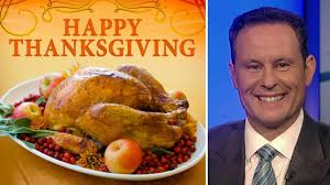 okc thanksgiving dinner how to talk election turkey at thanksgiving table fox news video