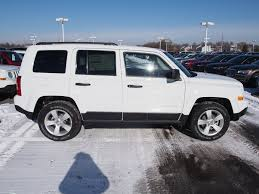 used jeep patriot for sale near me http newcar review com 2015 jeep patriot review 2015 jeep build