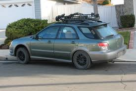 subaru outback lowered fancy subaru outback sport on autocars design plans with subaru