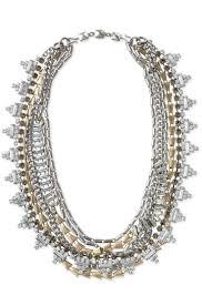 78 best stella u0026 dot sutton necklace images on pinterest