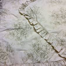 Shabby Chic Euro Shams by 30 Best Rachel Ashwell Shabby Chic Images On Pinterest Simply