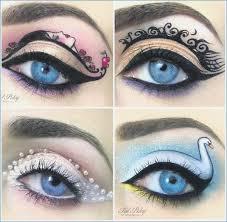 temporary eye makeup tattoos eyemakeup co
