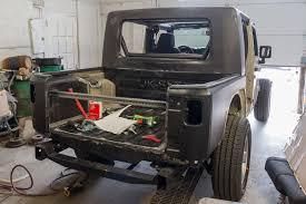 mojave sand jk ext jeep wrangler forum
