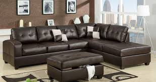 Sectional Sofas Richmond Va Sofa Leather Sofa Sectionals Noticeable Leather Sectional Sofa