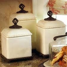 brown kitchen canisters brown kitchen canister sets coryc me