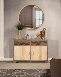 Hillsdale Bedroom Furniture by Hillsdale Furniture