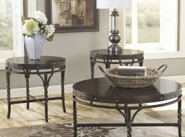 coffee tables alluring ashley furniture coffee table with
