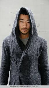 best 25 asian men fashion ideas on pinterest korean men asian