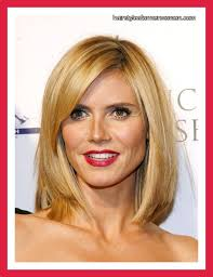 shoulder length thinned out hair cuts 99 best hair cut images on pinterest angled bobs blunt fringe