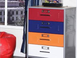 Lockers For Home by Kids Room Decorative Lockers For Kids Rooms 00026 Decorative