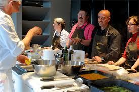 cours de cuisine la rochelle cours de cuisine la rochelle replies retweets likes with cours de