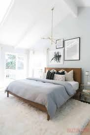 home painting interior bedroom color good paint colors for bedrooms painting interior