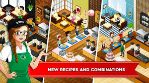cafe apk panic cooking restaurant apk free android