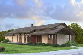contemporary house plan contemporary house plans covina 30 985 associated designs