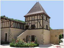 chambre d hotes lot et garonne chambres d hotes de charme du château de missandre en lot et garonne