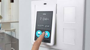 home tech turning your home into a tech lover s paradise mensbe