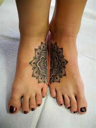 best 25 unique sister tattoos ideas on pinterest roman number 9