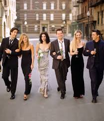 wedding dress cast friends the best worst fashion moments from phoebe