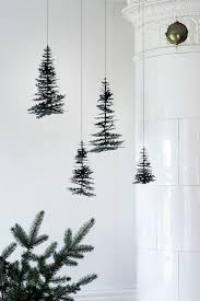 Diy Christmas Tree Pinterest 421 Best Winter Decor Images On Pinterest Christmas Ideas