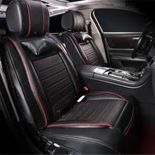 popular leather heated seat covers buy cheap leather heated seat
