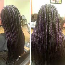 sofia u0027s african braids cleveland professional hair braiding