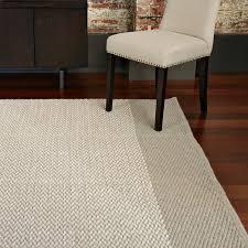 Flat Weave Cotton Area Rugs Flat Weave Area Rugs Bedroom Windigoturbines Flat Weave Area