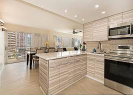 best kitchen cabinets oahu ilikai hotel city 2 bdr on the 8th floor waikiki condos