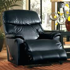 Lazy Boy Sofa Recliner Repair by Best Lazy Boy Leather Couch Suzannawinter Com