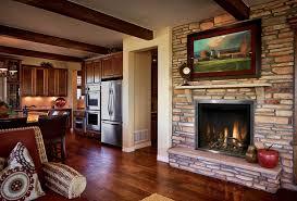 fireplace u0026 bbq center