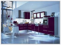 Pro Kitchens Design 67 Best Ideas For The House Kitchen Images On Pinterest Luxury