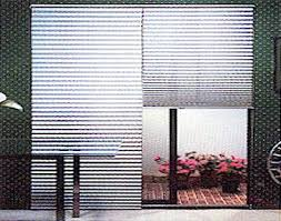 sliding glass door blinds home depot sliding glass door curtains home depot roller shades for sliding