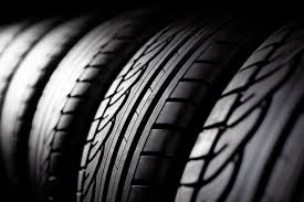 nissan micra tyre size choosing the right tyre for your car