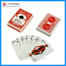 gold edge playing cards gold edge playing cards suppliers and