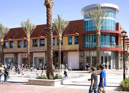 Barnes And Nobles Chino Hills The Shoppes At Chino Hills Ca Top Tips Before You Go With