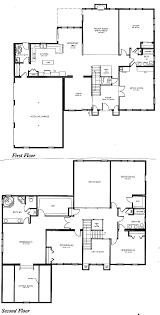 2 floor house plan plans 2 bedroom 1 bath house plans