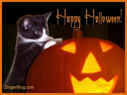 Happy Halloween Meme - happy halloween glitter graphics comments gifs memes and