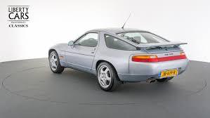 porsche 928 mpg porsche 928 gts 1995 liberty cars exclusive automotive
