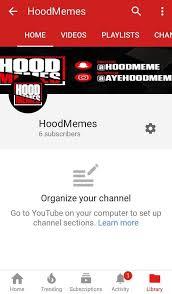 Meme Videos Youtube - dopl3r com memes hoodmemes home videos playlists chan