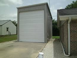rv storage garage 229 e dove livingston tx 77351 har com