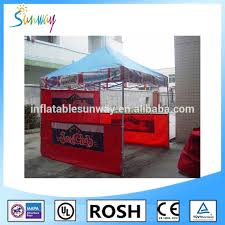 Pop Up Blinds For Sale Buy Cheap China Hunting Blind Hunting Tent Products Find China