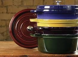 black friday cast iron cookware amazon 77 best cast iron cookware images on pinterest cast iron