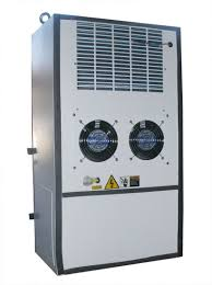 electrical cabinet air conditioner china air conditioner for control the temperature of electrical