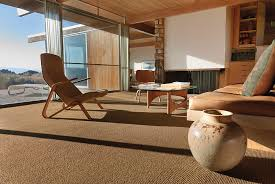 Saarinen Grasshopper Lounge Chair Richard Neutra Oyler House 1959 The Living Room Is Furnished
