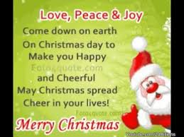 merry christmas song whatsapp video quotes wishes sms e