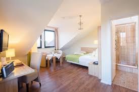 Wohnzimmer Heilbronn Speisekarte Feen Glück Im Parkhotel Emstaler Höhe In Bad Emstal Sand